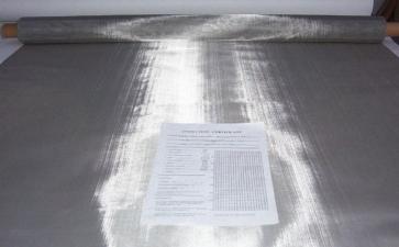磁铁为什么能吸引不锈钢丝网?
